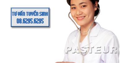 Nên học liên thông Cao đẳng Điều dưỡng ở đâu chất lượng nhất Hà Nội?