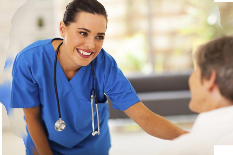 Những kỹ năng cần thiết nếu muốn thành công trong nghề Điều dưỡng