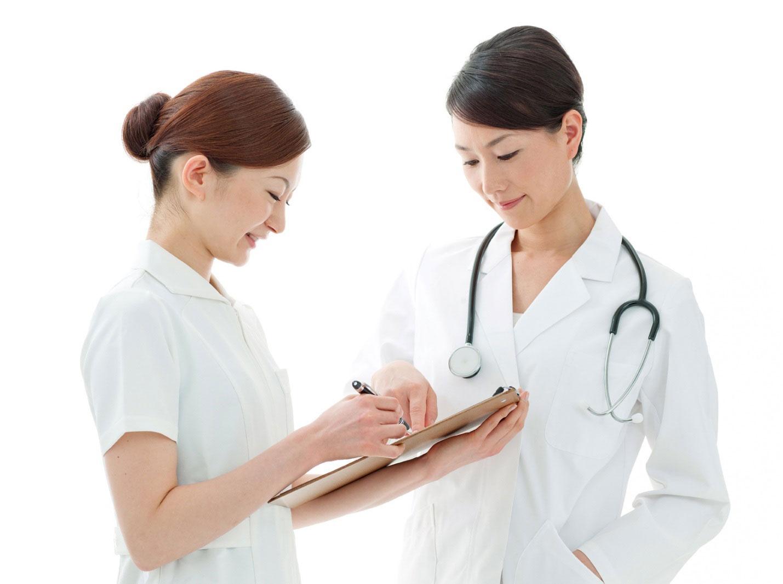 Địa chỉ học Trung cấp Điều dưỡng uy tín tại Hà Nội?