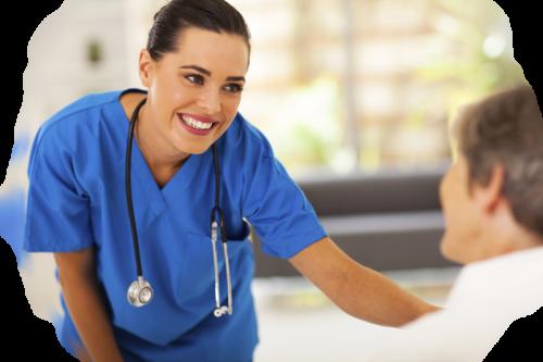 Tạo điều kiện cho thí sinh chuyển đổi Trung cấp Điều dưỡng ngoài giờ hành chính