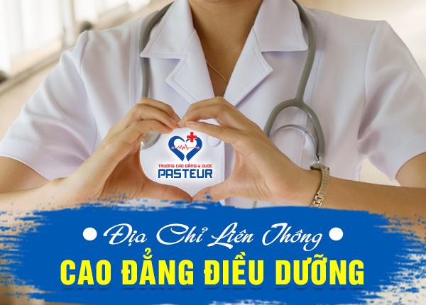 [Image: Dia-chi-lien-thong-cao-dang-dieu-duong-pasteur-6-9.jpg]