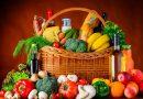 Những thực phẩm nào dành cho người già bị viêm phổi?