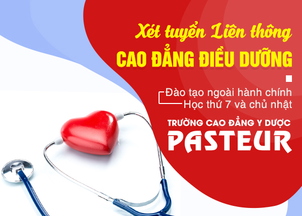 [Image: %C4%90ao-tao-lien-thong-cao-dang-dieu-du...-8-5-1.jpg]